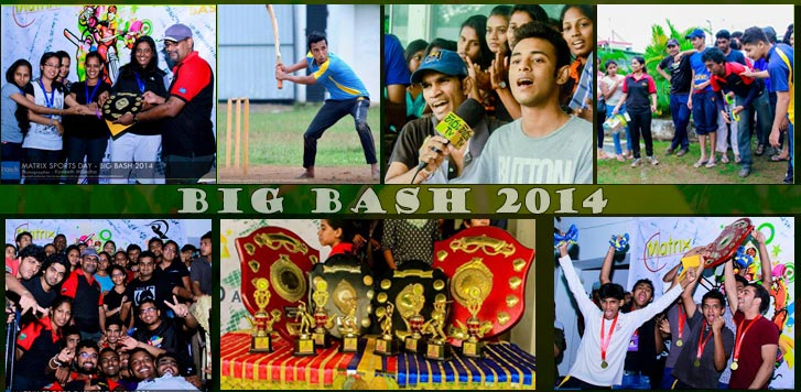 bigbash15