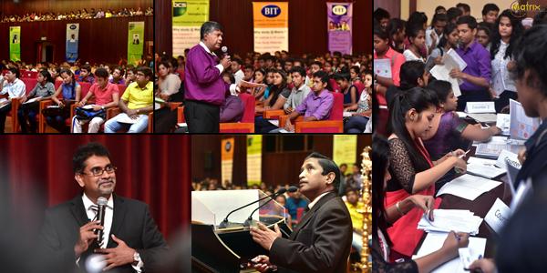2016-seminar